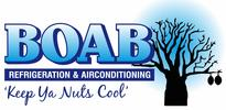 Boab Refrigeration & Air Conditioning
